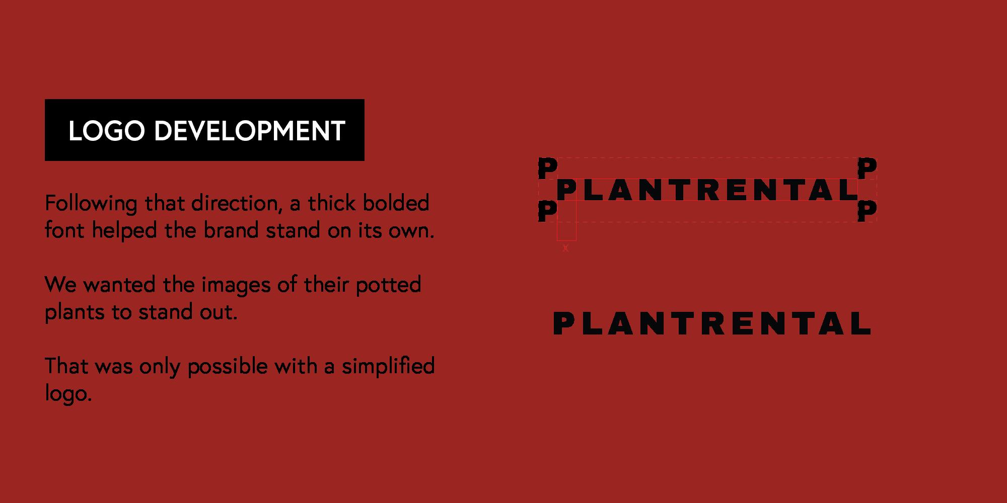 PR Logo Development 2