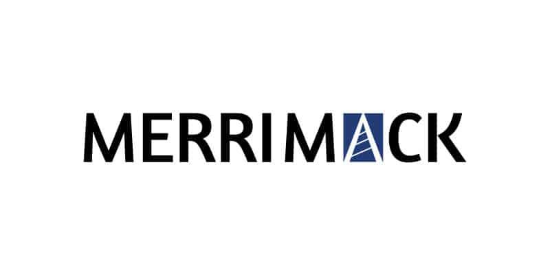 Merrimack's-Logo