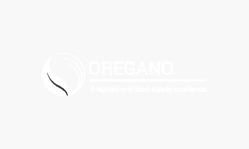 branding-oregano