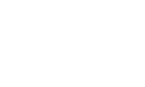 branding-BKW