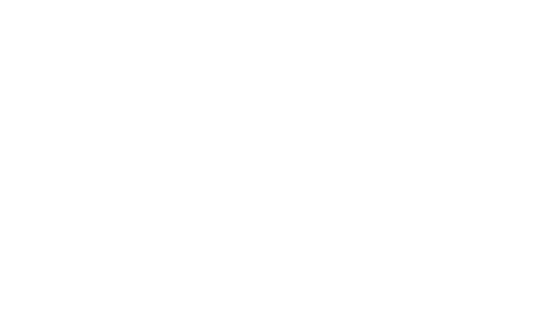 branding-adore