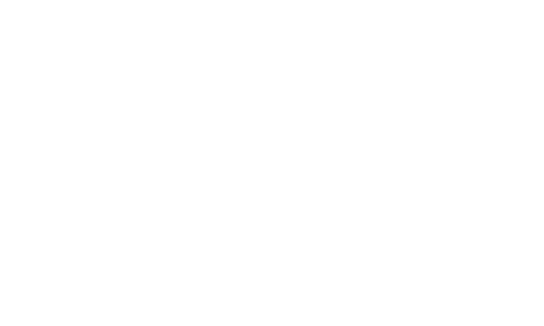 branding-matallix-engineering