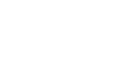 branding tara atelier