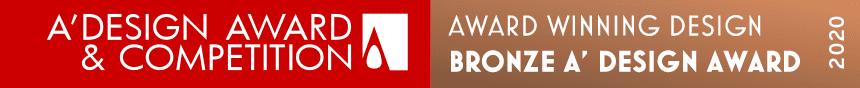 award-winning-design-agency