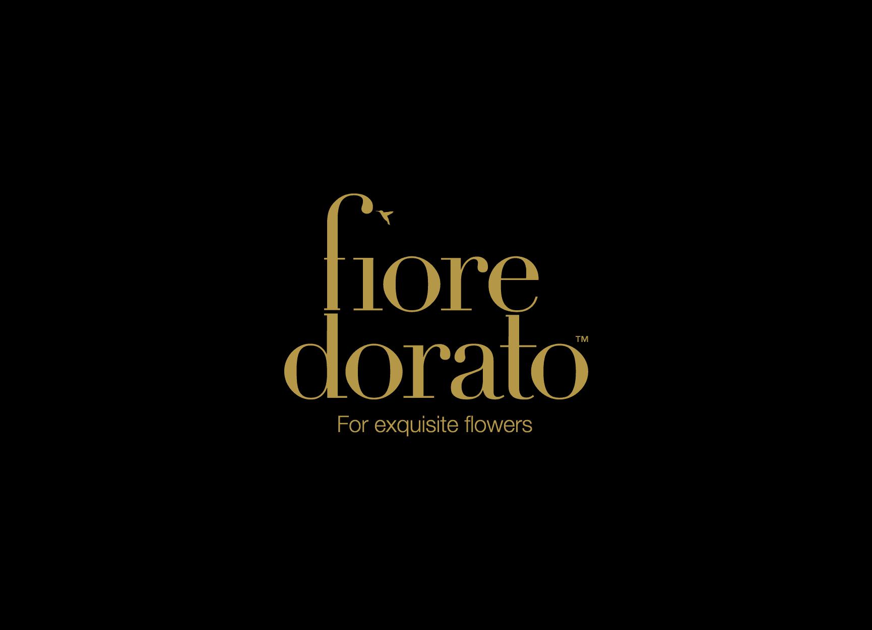 Fiore brand logo