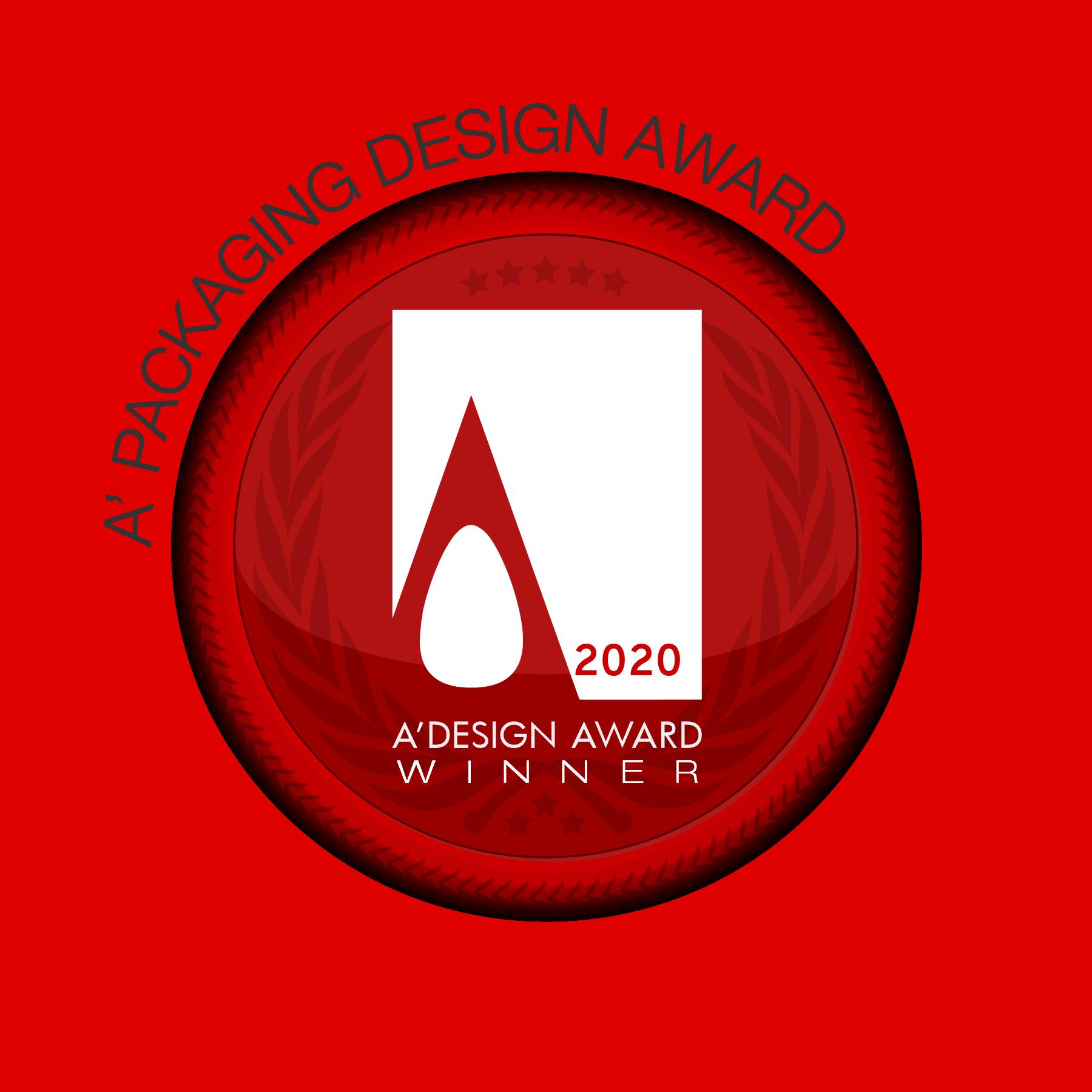 A'Design
